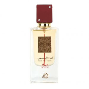 ANA ABIYEDH ROUGE 60ml