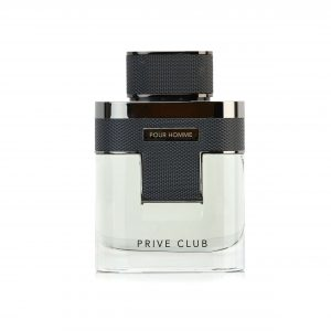 PRIVE CLUB HOMME 100ml
