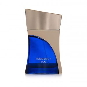 TENDENCY BLUE 100ml