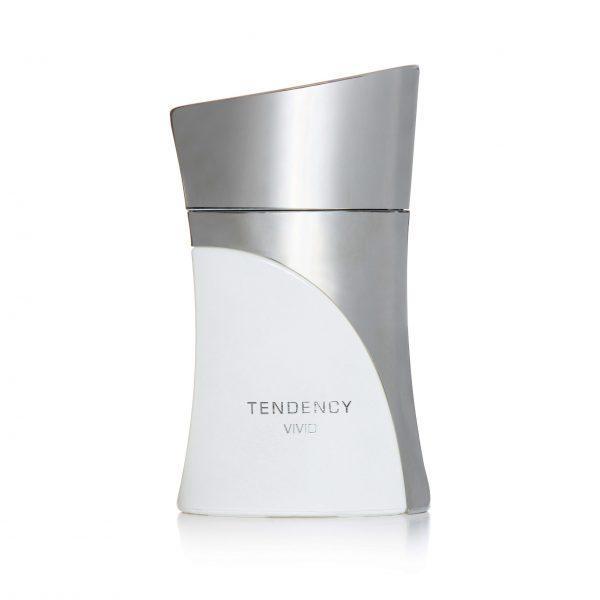 TENDENCY VIVID 100ml