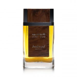 JUST OUD BOULEVARD 80ml