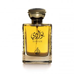 BAWADI 100ml