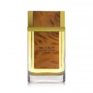 JUST OUD 80ml