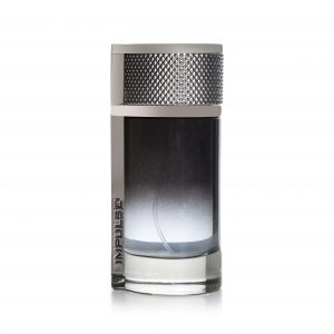 IMPULSE INTENSE 100ml