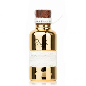 CRAFT ORO 100ml
