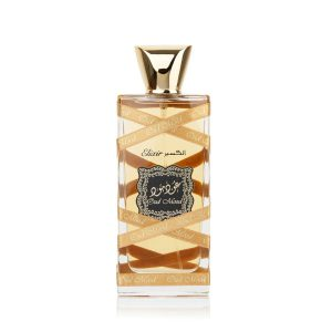 OUD MOOD ELIXIR 100ml