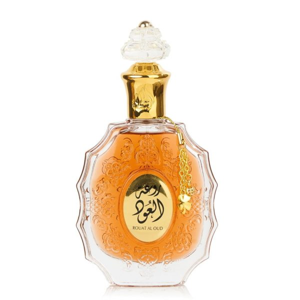 ROUAT AL OUD 100ml
