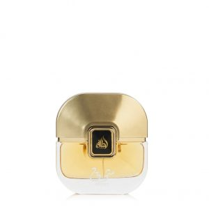 SHOWQ GOLD 100ml