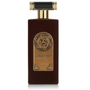 MAJD AL SULTAN 100ml