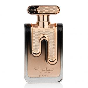 SIGNATURE NIGHT 100ml