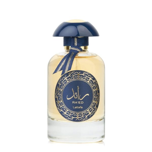 RAED LUXE 100ml