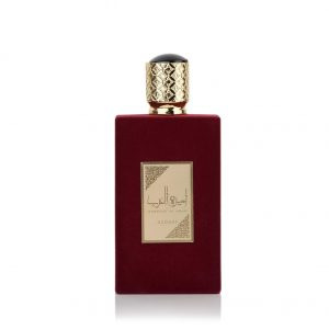 AMEERAT AL ARAB 100ml