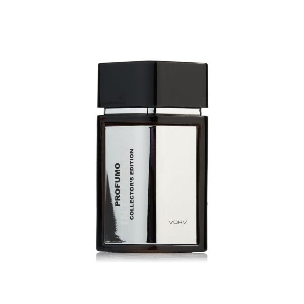 PROFUMO INTENSITY SILVER 100ml