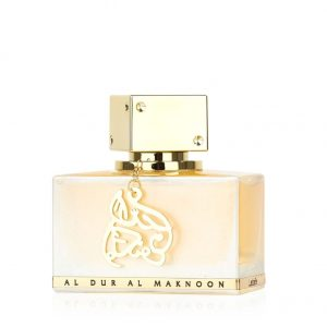 AL DUR AL MAKNOON GOLD 100ml
