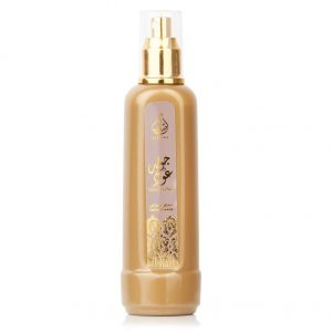 GOLDEN OUD AIR FRESH 250ml