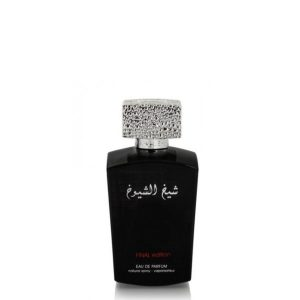 SHEIKH AL SHUYUKH FINAL EDITION 100ml