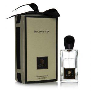 WULONG TEA 1