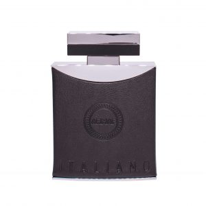 ITALIANO NERO MAN 100ml