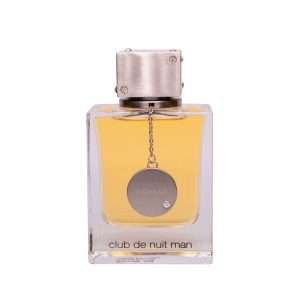 CLUB DE NUIT MAN 105ml