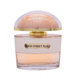 HIGH STREET ELLE 100ml