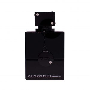 CLUB DE NUIT INTENSE MAN 105ml