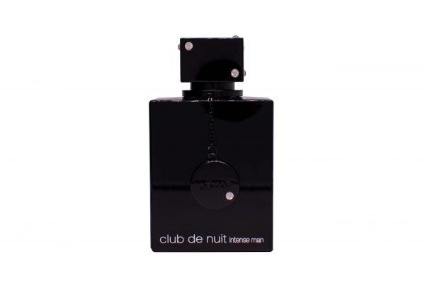 CLUB DE NUIT INTENSE MAN 105ml