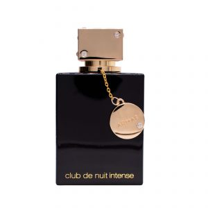 CLUB DE NUIT INTENSE WOMAN 105ml