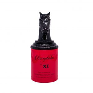 BUCEPHALUS No. XI 100ml