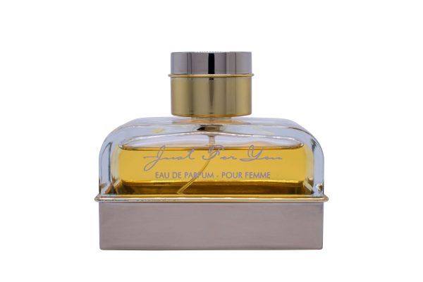 JUST FOR YOU WOMAN 100ml