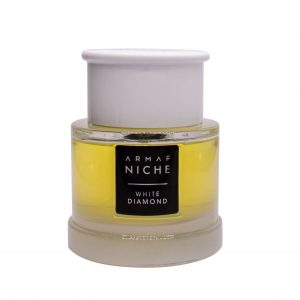 NICHE WHITE DIAMOND 90ml