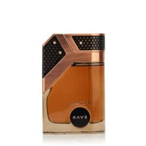 MARCONI ROSE GOLD 100ml