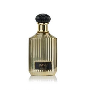 GOLDEN OUD 100ml