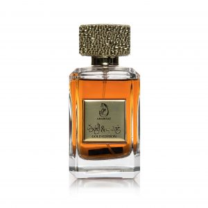KHASHAB & OUD GOLD EDITION 100ml