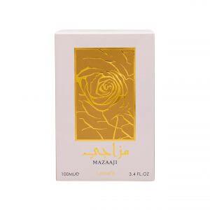 MAZAAJI 100ML