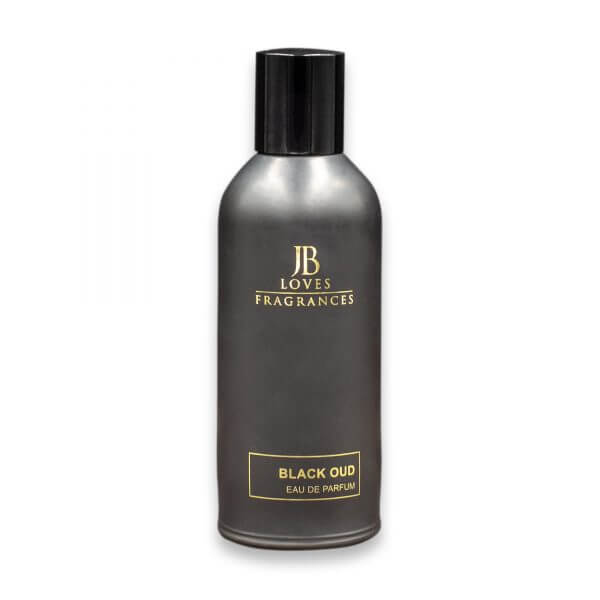 jb loves fragrances black oud sticla