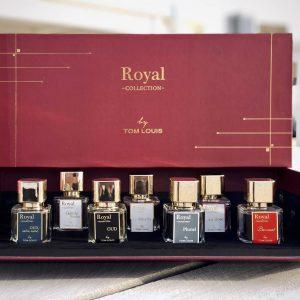royal collection1 1079 6922